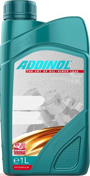 Addinol Economic 020 SAE 0W-20