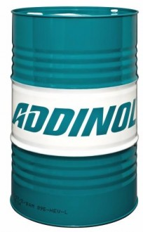 Addinol Commercial 1040 Е4 SAE 10W-40